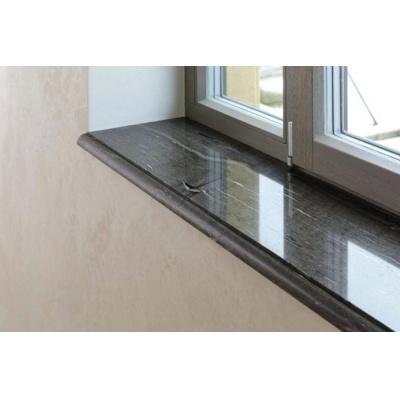 Haute Qualité Appuis De Fenêtre Et Portespierre De Construction