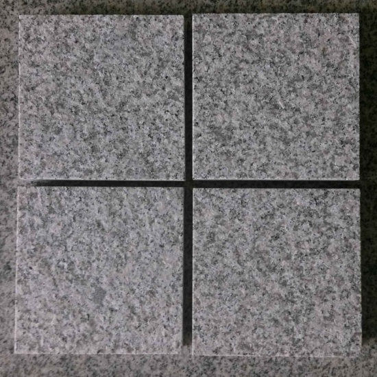 dalles de granit bon marché chinois,tuiles de pierre de ...