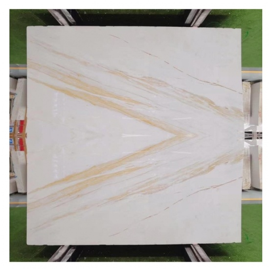 New Ariston Marble