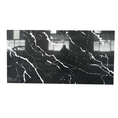 marquina noire
