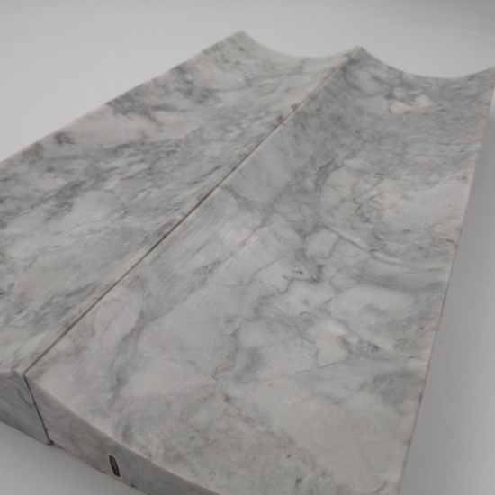 Marble Notch
